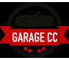 Garage CC